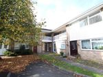 Thumbnail to rent in Highclere Court, Knaphill, Woking