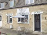 Thumbnail for sale in Unit 6 The Laurels, Cirencester