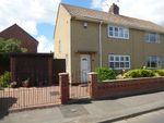 Thumbnail to rent in Goldsmith Avenue, King Oswy, Hartlepool