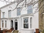 Thumbnail to rent in Clifden Road, Hackney