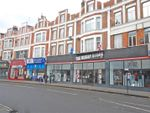 Thumbnail to rent in York Street, Twickenham