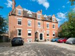 Thumbnail to rent in Kingsley Court, 73 New Dover Road, Canterbury