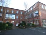 Thumbnail for sale in Flat 24, Waterside House, Denton Mill Close, Carlisle