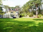 Thumbnail for sale in Mornish Road, Poole