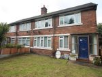 Thumbnail to rent in Wallingford Road, Urmston, Manchester