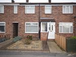 Thumbnail to rent in Oaklands Avenue, Littleover, Derby