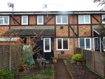 Thumbnail to rent in Ingleside, Colnbrook, Slough