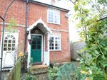 Thumbnail to rent in Brook Street, Glemsford, Suffolk