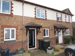 Thumbnail for sale in Maskew Close, Chickerell, Weymouth
