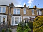 Thumbnail for sale in Goldsmith Road, Friern Barnet