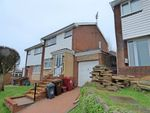 Thumbnail for sale in Mulberry Way, Barrow-In-Furness, Cumbria