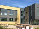 Thumbnail to rent in Inverness Campus, Inverness