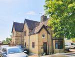 Thumbnail to rent in Broadway, Farcet, Peterborough