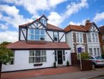 Thumbnail for sale in Holmes Grove, Henleaze, Bristol