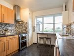 Thumbnail for sale in Alinora Crescent, Goring-By-Sea, Worthing
