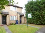Thumbnail for sale in Eynesbury, St Neots, Cambridgeshire