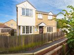 Thumbnail for sale in Winfold Road, Waterbeach, Cambridge