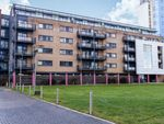 Thumbnail for sale in Kilcredaun House, Prospect Place, Ferry Court, Cardiff