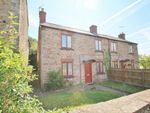 Thumbnail to rent in Lowfield, Blakeney, Gloucestershire