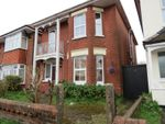 Thumbnail to rent in Bingham Road, Winton, Bournemouth