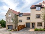 """Thumbnail to rent in """"The Coxley"""" At Pesters Lane, Somerton TA11, Somerton,"""