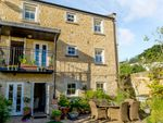 Thumbnail for sale in Eveleigh Avenue, Bath, Bath And North East Somerset