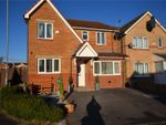 Thumbnail for sale in Highgrove Way, Kingswood, Hull