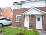 Thumbnail to rent in Tedburn Close, Gateacre, Liverpool