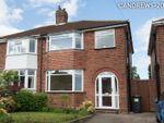 Thumbnail to rent in Oscott School Lane, Great Barr, Birmingham