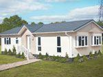 Thumbnail for sale in Woodland Rise, Grange Estate, Church Crookham, Fleet
