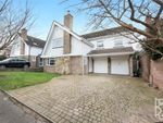 Thumbnail for sale in Lexden Grove, Lexden, Colchester