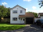 Thumbnail to rent in Heritage Park, St Mellons, Cardiff