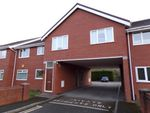 Thumbnail to rent in Kingston Mews, Crabtree Road, Thornton-Cleveleys