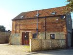 Thumbnail to rent in Longbow Barn, Bicester