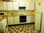 Thumbnail to rent in Alexandra Place, Mutley, Plymouth