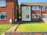 Thumbnail to rent in Aldermans Green Road, Aldermans Green, Coventry