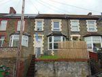 Thumbnail to rent in Tyrfelin Street, Mountain Ash, Rhondda Cynon Taff