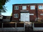 Thumbnail for sale in Catherton, Stirchley, Telford