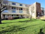 Thumbnail to rent in Dieppe Close, Plymouth