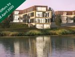 Thumbnail for sale in Residential Development Opportunity, Shopwyke Lakes, Chichester, West Sussex