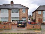 Thumbnail for sale in Burford Road, Childwall, Liverpool