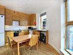 Thumbnail to rent in Bevois Mews, Earls Road, Southampton