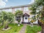 Thumbnail for sale in Molesham Way, West Molesey