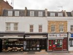 Thumbnail for sale in Wilton Road, London