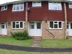 Thumbnail to rent in Lamerton Close, Bordon