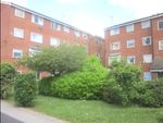 Thumbnail to rent in Gurney Close, Barking