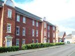 Thumbnail for sale in Lambert Crescent, Kingsley Village