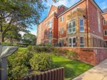 Thumbnail to rent in Huntcliffe Court, Glenside, Saltburn-By-The-Sea