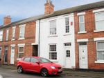 Thumbnail to rent in Pearson Street, Nottingham, Nottinghamshire