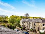 Thumbnail to rent in Park Place West, Halifax, West Yorkshire